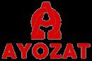 ayozat-logo